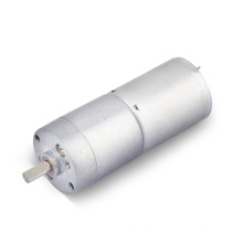 6 volt dc motor with gearbox 60rpm
