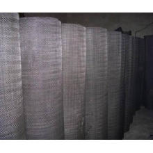 Filter Screen/Black Wire Cloth