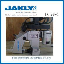 JK26-1 Mit höherer Qualität und niedrigem Preis Delicate TRAGBARE BAG CLOSER