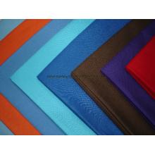 Hot Sale CVC Fabric for Wholesale (HFCVC)