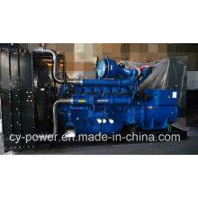 400 kVA Land Generator Set with Perkins Engine/ Stamford