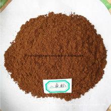 100% reines natürliches Star Anised Extract Powder