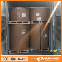 Chinese Low price Aluminium Coil for Sale