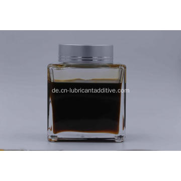 Bariumseife Petroleum Ester Oxide Antirust Additiv