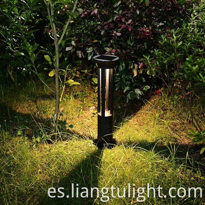 Garden Solar Led Lawn Light