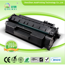 Cartucho de tinta compatible al por mayor de China Factory para HP 280A