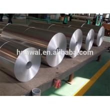 8021 Feuille d'aluminium à former à froid pour l'emballage pharmaceutique