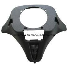 Мотоцикл Seat Крышка Пластичная Прессформа Впрыски
