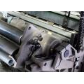 High-Speed Rapier Loom (RFRL30)