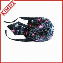 Art und Weise Förderung Bandit Kappe Headwear