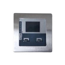 Wholesale 5 Range button selector for automatic door operators M241