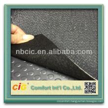PVC Cion Flooring0,Plastic Flooring,PVC Cat Mat,Vinly Flooring,Vinly Mat