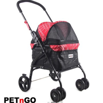 PETnGo MINI Pet Коляска R