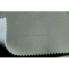 Car Seat Semi-PU Leather (QDL-CS008)