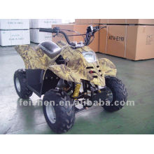 Мини-ATV 70cc