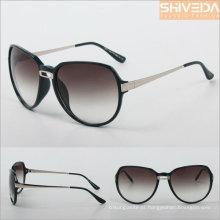 óculos de design itália