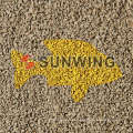 Sunwing mejor triturado cubierta de neumático