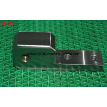 Peça sobresselente fazendo à máquina da peça da precisão da peça de automóvel das peças do CNC do aço do OEM