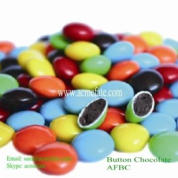 Ball Ahpae Compound Schokolade Süßigkeiten