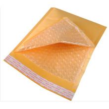 Umschlag / Mail Bag / Bubble Umschlag mit konkurrenzfähigem Preis