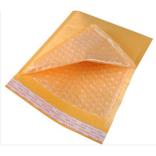 Envelope / Mail Bag / Bubble Envelope with Competitive Price