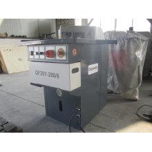 Hydraulische Ausklinkmaschine