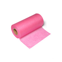 SMS material waterproof nonwoven fabric sms