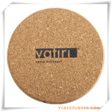 Promotional Gift for Coaster (YCC-004)