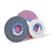 Bonded Abrasives, Virtrified Grinding Wheels