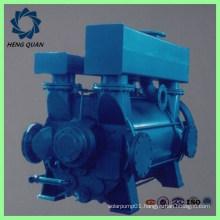 2BEA high quality engine liquid ring vacuum pump