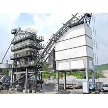 Lb5000 Asphalt Mixing Plant