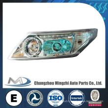 headlight moving head light head lamp led Auto Lighting system HC-B-1127