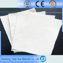 PVC HDPE Geomembrane Liner Baustoffe 2mm 1,5mm 1mm 0,5mm Membrane