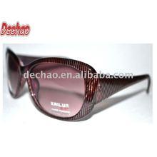 Marke Safari Sonnenbrille gute Qualität wholeasale