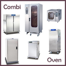 2017 All New Series Catering Equipment China