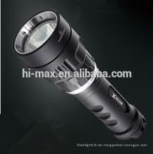 Tauchen liefert Fackel LED Taschenlampe