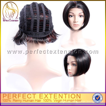 Websit High End Full Hand Braid 100 Indian Remy Lace Front Wig