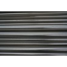 Tubo de água fria de aço inoxidável SUS304 GB (Dn100 * 101.6)