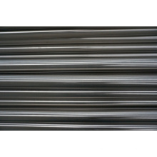 SUS316 En Stainless Steel Water Supply Pipe (Dn88.9*1.5)
