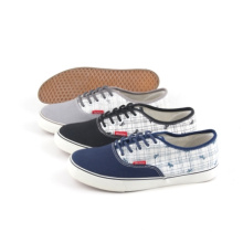 Hommes Chaussures Loisirs Confort Hommes Toile Chaussures Snc-0215090