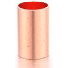 Acoplamiento de cobre J9016 / acoplamiento / acoplamiento de cobre