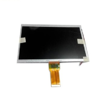 AUO 10,1 Zoll TFT-LCD G101STN01.2