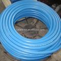 Gasoline Hose Supplier Wire Braided Reinforced Fuel Hose
