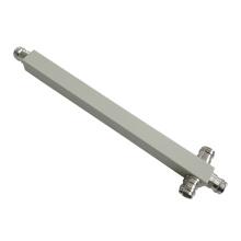 380-3800MHz 3 Way Power Splitter 4.3-10 Female IP65 RF Splitter