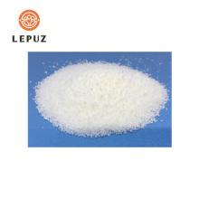 Slip agent Erucamide CAS 112-84-5 for BOPP film food grade