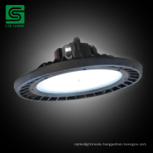 Indoor LED High Bay Light 120W 200W 6000K 120lm/W