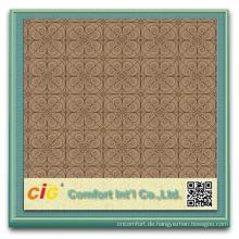 Heißer Verkauf 2014 neue Design hochwertige Glitter Tapete