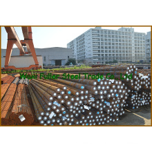 C60 S60c 1060 60# Forged Mild Steel Bar by Weight