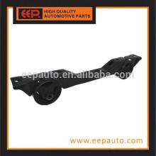Moteur de montage pour Mitsubishi Pajero V43 Auto Parts Mr133663