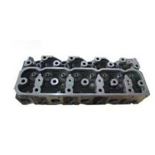Cabezal de cilindro de hierro fundido 3L para Toyota